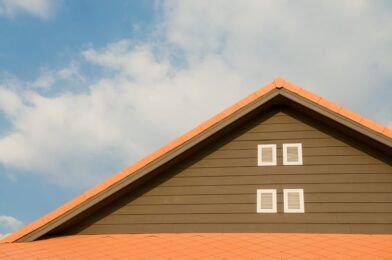 Stone Coated Steel Roofs in Greater Fort Worth
